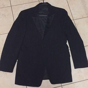 Other - Russell's formal wear dress coat/ blazer